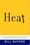 heat-book-cover